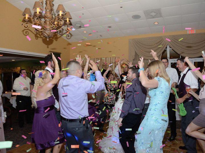 Tmx 1365385678247 Dsc00444 1 Port Richey wedding dj