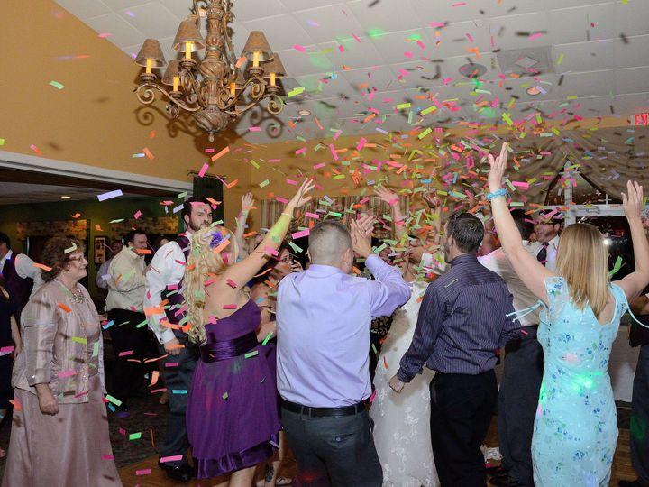 Tmx 1365386869233 Dsc00443 1 Port Richey wedding dj