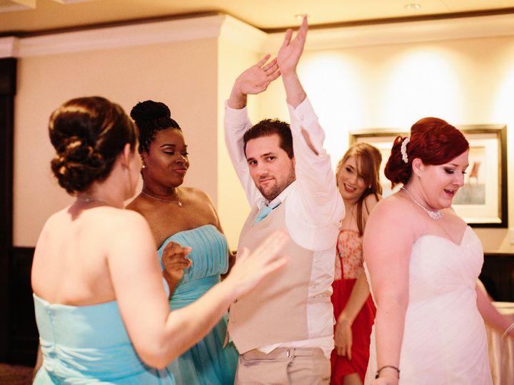 Tmx 1382122382922 Carley And Daniel Wedding Reception 0153 Port Richey wedding dj