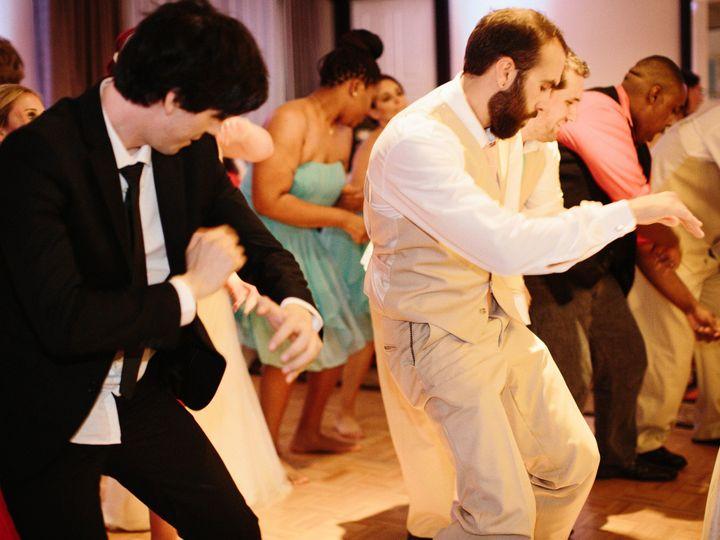 Tmx 1382122465202 Carley And Daniel Wedding Reception 0170 Port Richey wedding dj
