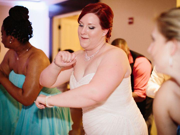 Tmx 1382122494257 Carley And Daniel Wedding Reception 0173 Port Richey wedding dj
