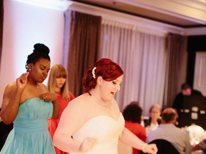 Tmx 1382122523924 Carley And Daniel Wedding Reception 0179 Port Richey wedding dj