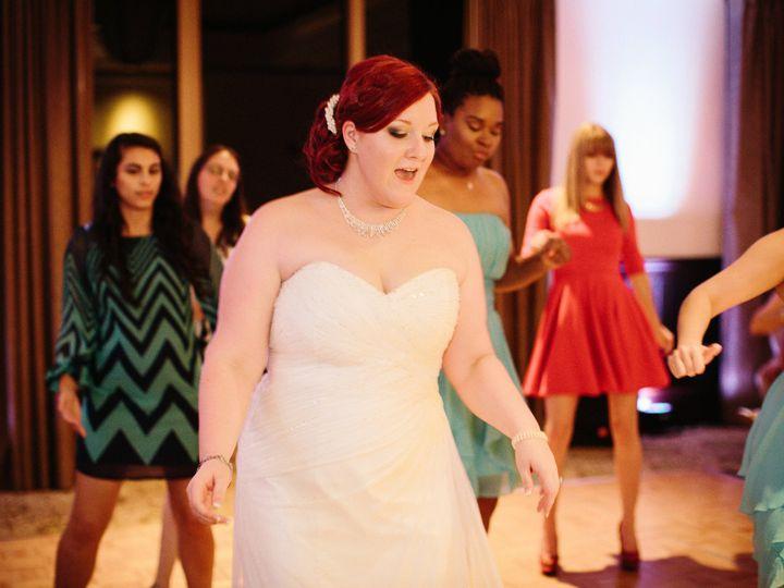 Tmx 1382122553313 Carley And Daniel Wedding Reception 0181 Port Richey wedding dj