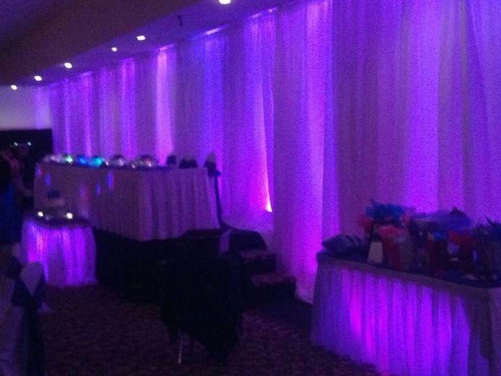 Tmx 1382122733580 Sdj 1 Port Richey wedding dj