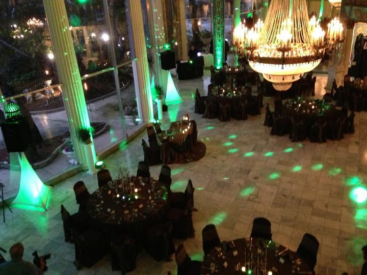 Tmx 1382122740846 Tree Port Richey wedding dj