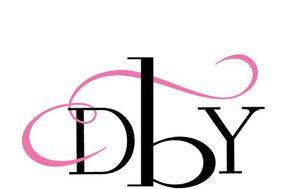 DBY Invitations