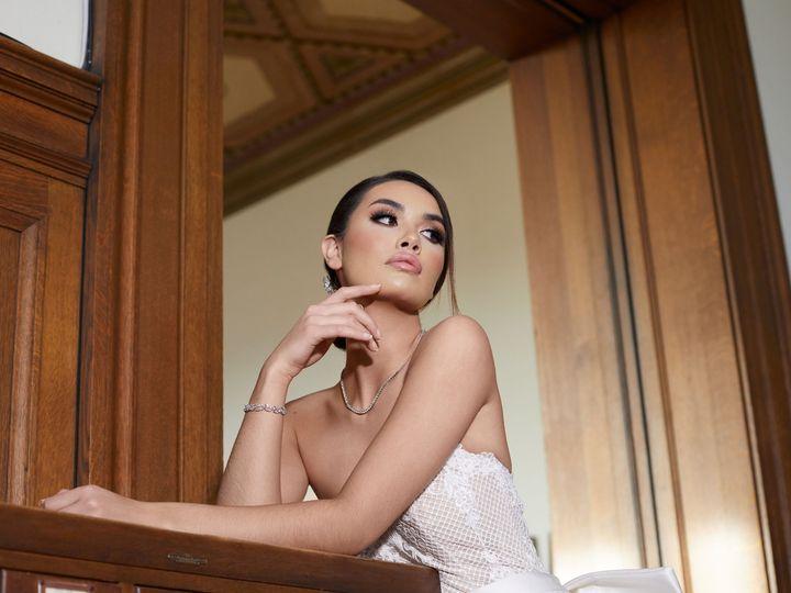 Tmx 084a96291 51 940487 158152398314143 Troy, MI wedding beauty