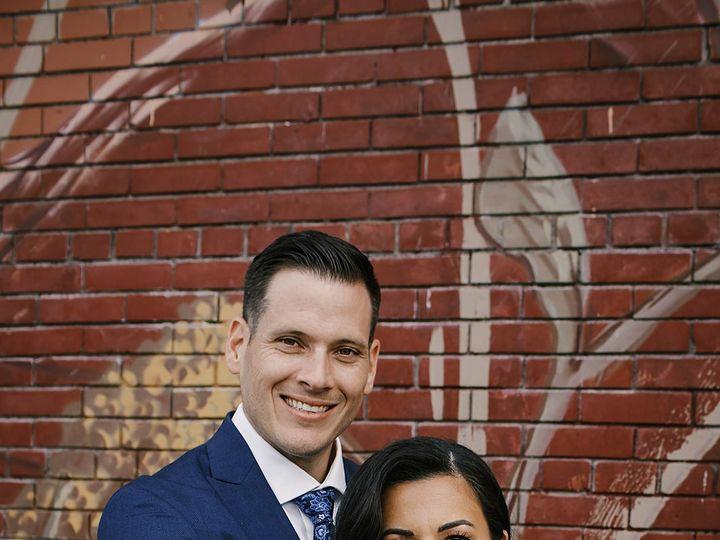 Tmx 12068 30 2019 Wedding Websize 51 940487 158152382092568 Troy, MI wedding beauty