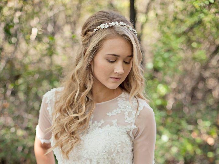 Tmx 1472664688971 Img6870 Troy, MI wedding beauty