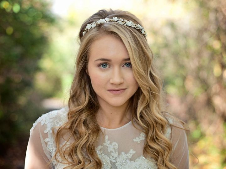 Tmx 1472664701679 Img6867 Troy, MI wedding beauty