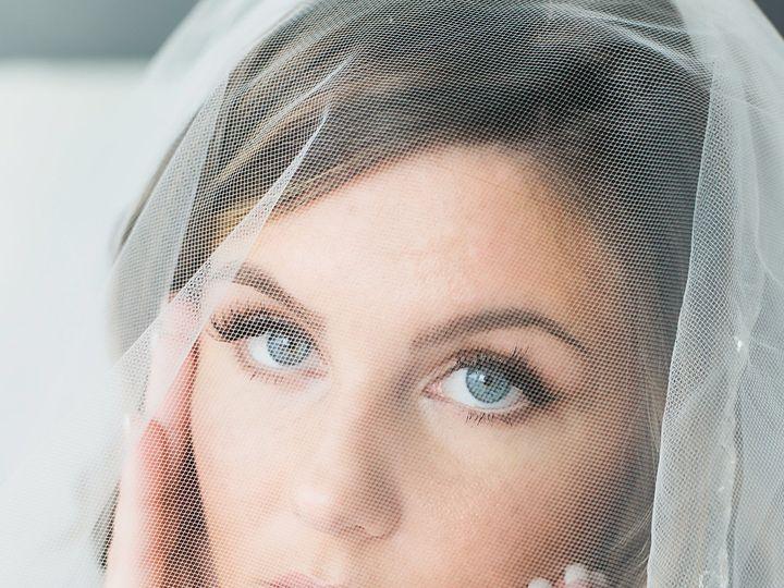 Tmx 1500659410350 Img8016 Troy, MI wedding beauty