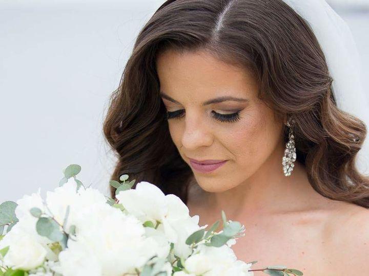 Tmx 1500659530191 Img8483 Troy, MI wedding beauty