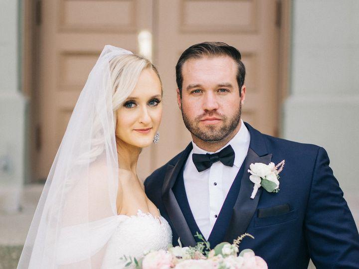 Tmx 293 Dsc04931 51 940487 Troy, MI wedding beauty