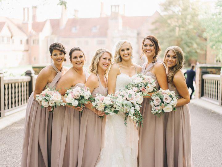 Tmx 327 Dsc05065 51 940487 Troy, MI wedding beauty