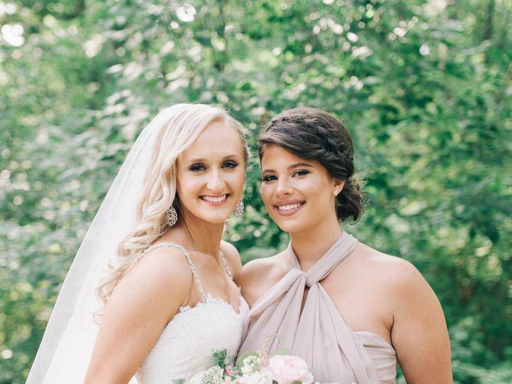Tmx 335 Dsc 3715 51 940487 Troy, MI wedding beauty