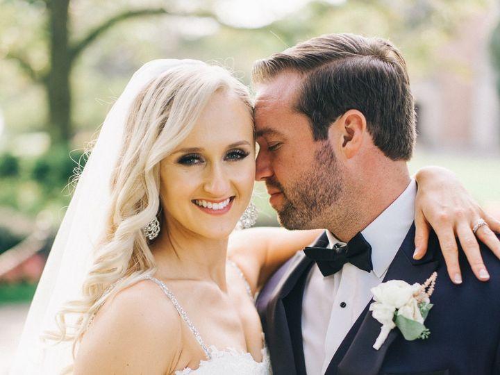 Tmx 350 Dsc05193 51 940487 Troy, MI wedding beauty