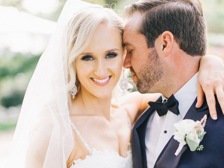 Tmx 354 Dsc05211 51 940487 Troy, MI wedding beauty