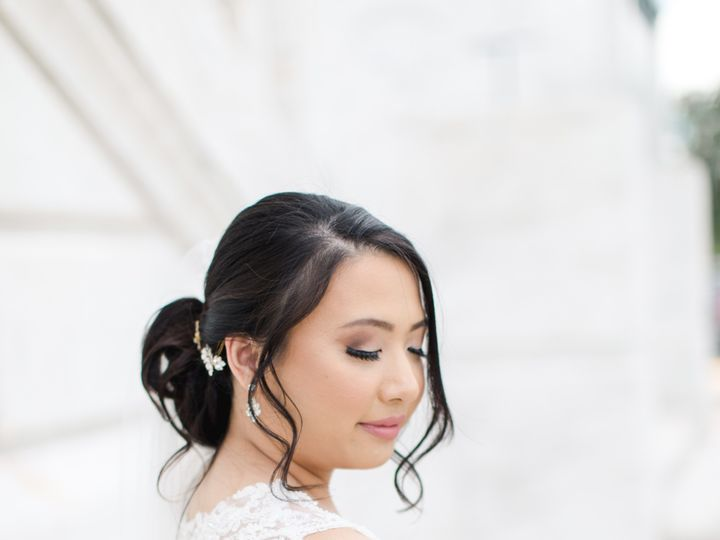 Tmx Tj 18 51 940487 157520957849295 Troy, MI wedding beauty