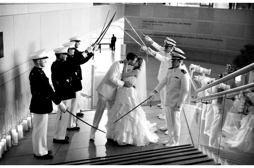 military wedding1 51 150487 159829193899484