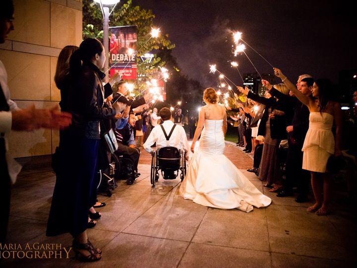 Tmx 020 00337 51 150487 159829193767072 Philadelphia, Pennsylvania wedding venue
