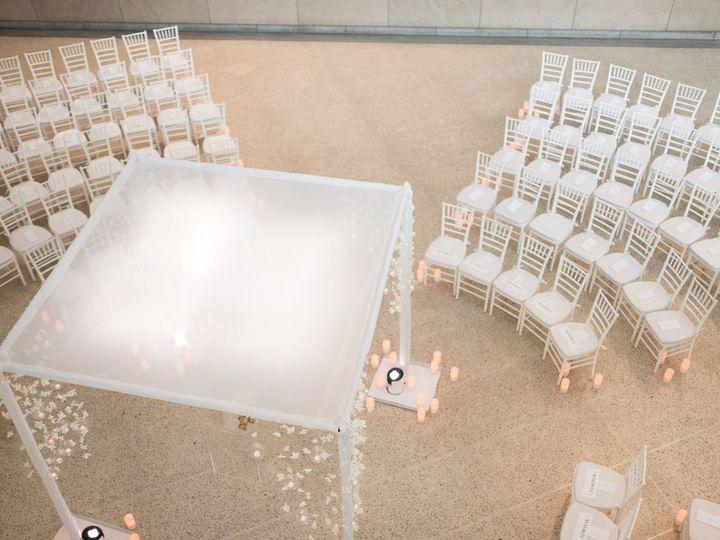 Tmx 0535erickel 51 150487 157911496616006 Philadelphia, Pennsylvania wedding venue