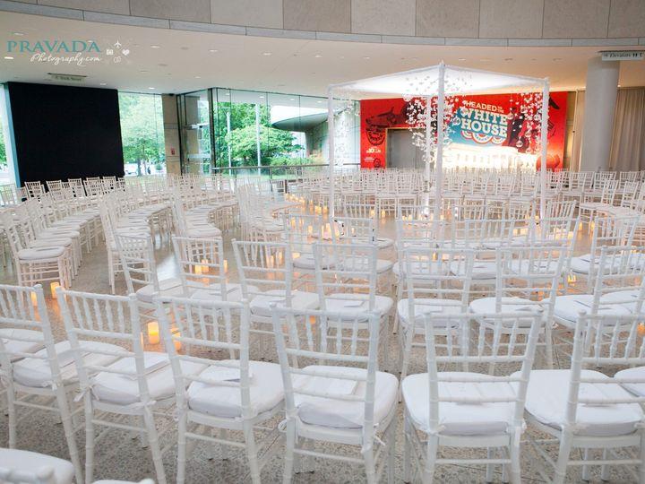 Tmx 0540erickel  51 150487 157911496675470 Philadelphia, Pennsylvania wedding venue