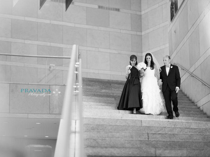 Tmx 0742erickel  51 150487 157911515140791 Philadelphia, Pennsylvania wedding venue