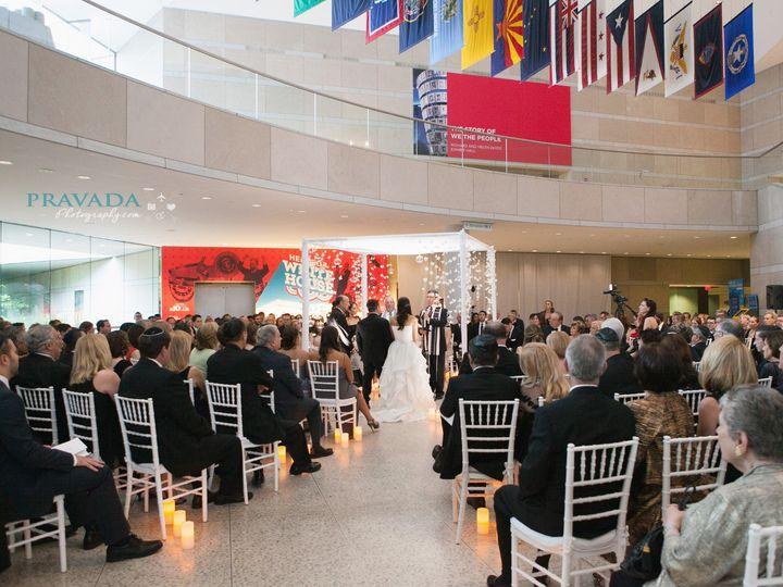 Tmx 0758erickel  51 150487 157911515293996 Philadelphia, Pennsylvania wedding venue