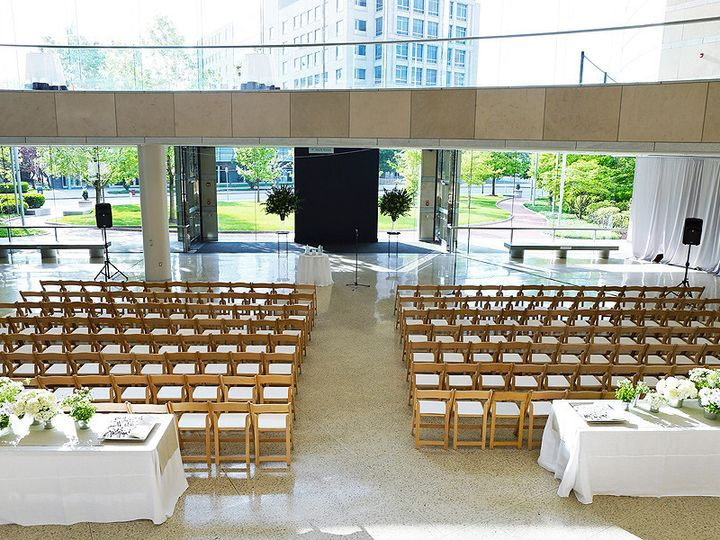 Tmx 1414075224394 0456 Philadelphia, Pennsylvania wedding venue