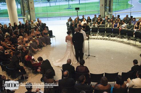 Tmx 1414075262524 201110010340 Philadelphia, Pennsylvania wedding venue