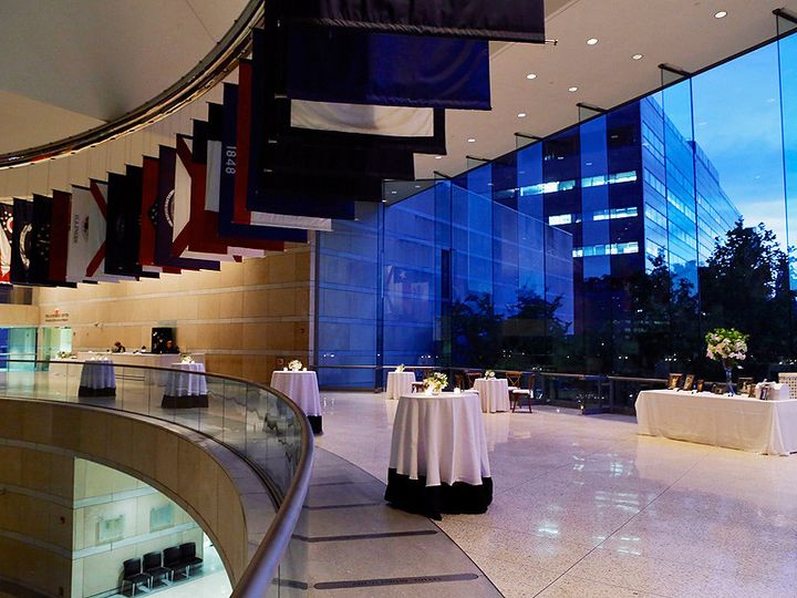 Tmx 1414085233153 1022 Philadelphia, Pennsylvania wedding venue
