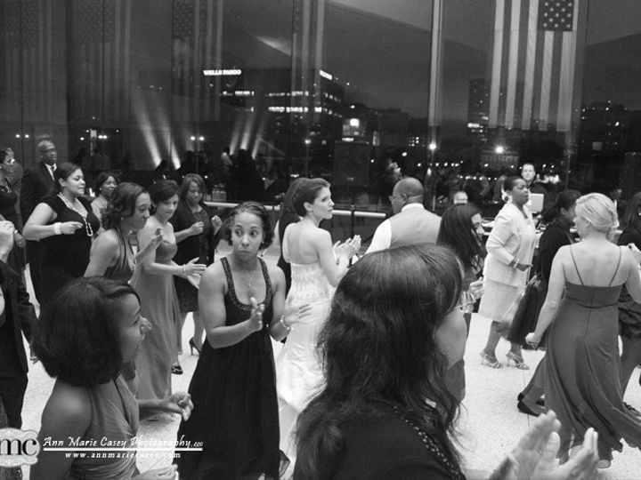 Tmx 1414085259023 201110010775 Philadelphia, Pennsylvania wedding venue