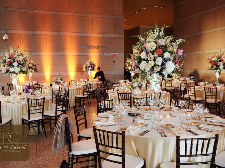 Tmx 1414085977387 0833 Allyson And Andrew Philadelphia, Pennsylvania wedding venue