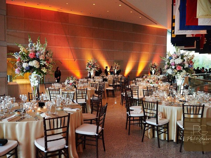 Tmx 1414085992319 0880 Allyson And Andrew Philadelphia, Pennsylvania wedding venue