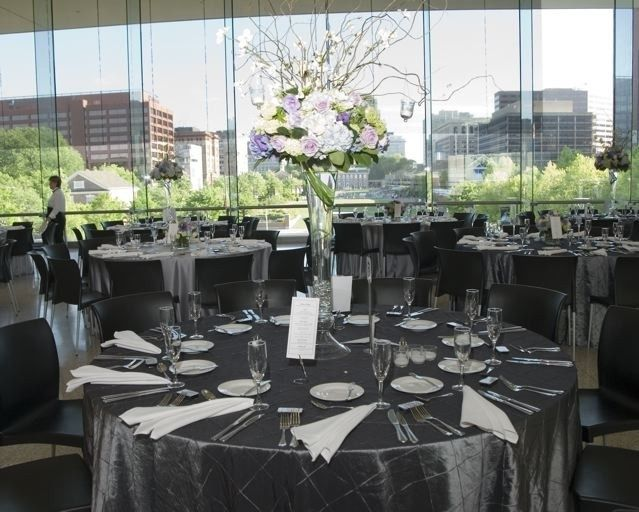 Tmx 1414086091423 Cushman Nick Table With View Philadelphia, Pennsylvania wedding venue