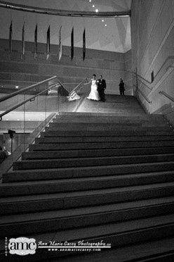 Tmx 1414086482420 Bride Down Stairs Philadelphia, Pennsylvania wedding venue