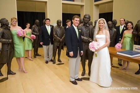Tmx 1414096369243 Rambo Wedding Signers Philadelphia, Pennsylvania wedding venue