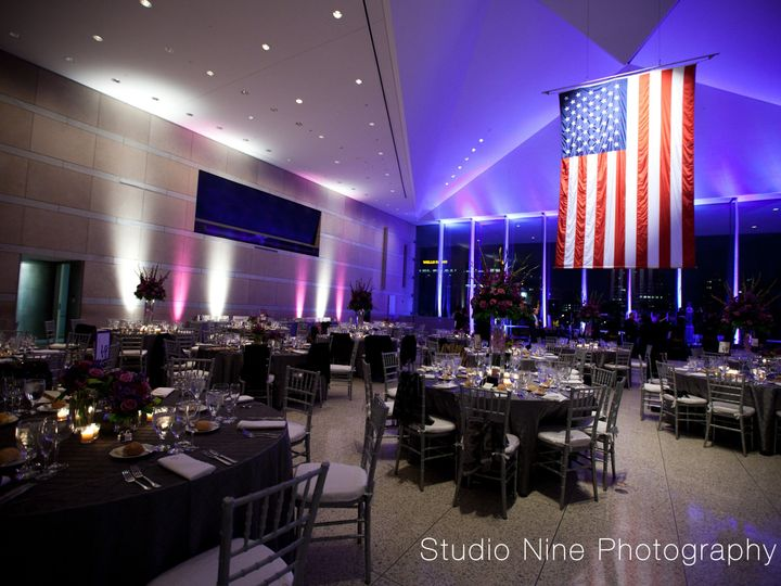 Tmx 1431538013028 3471139 Philadelphia, Pennsylvania wedding venue