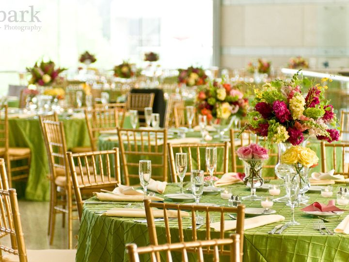 Tmx 1431538152336 0405 Philadelphia, Pennsylvania wedding venue
