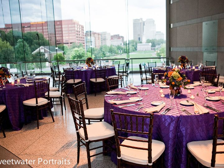 Tmx 1431538613126 Pintuck And Chiavaris Philadelphia, Pennsylvania wedding venue
