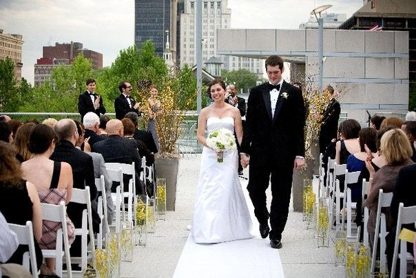 Tmx 1436804825594 1915243220232426124207080n Philadelphia, Pennsylvania wedding venue