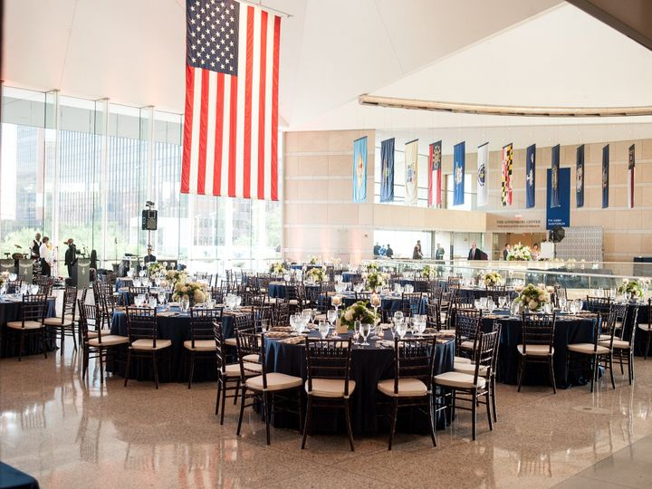 Tmx 1509734532874 Kristinabrendan1079 Philadelphia, Pennsylvania wedding venue