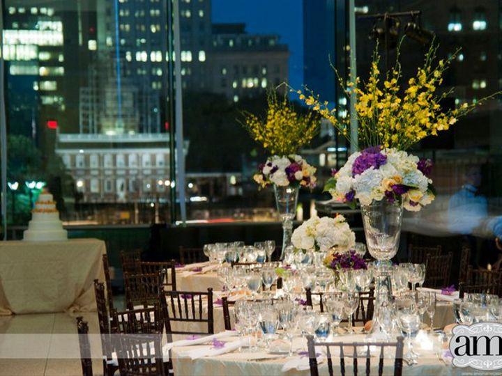 Tmx 168710 10150123236211125 6582124 N 51 150487 159829405714061 Philadelphia, Pennsylvania wedding venue