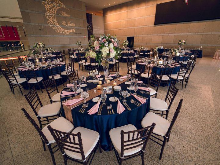 Tmx 4qb35aa 51 150487 157911496633141 Philadelphia, Pennsylvania wedding venue