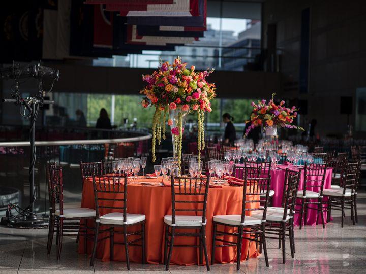 Tmx 650 0938 51 150487 159768564834588 Philadelphia, Pennsylvania wedding venue
