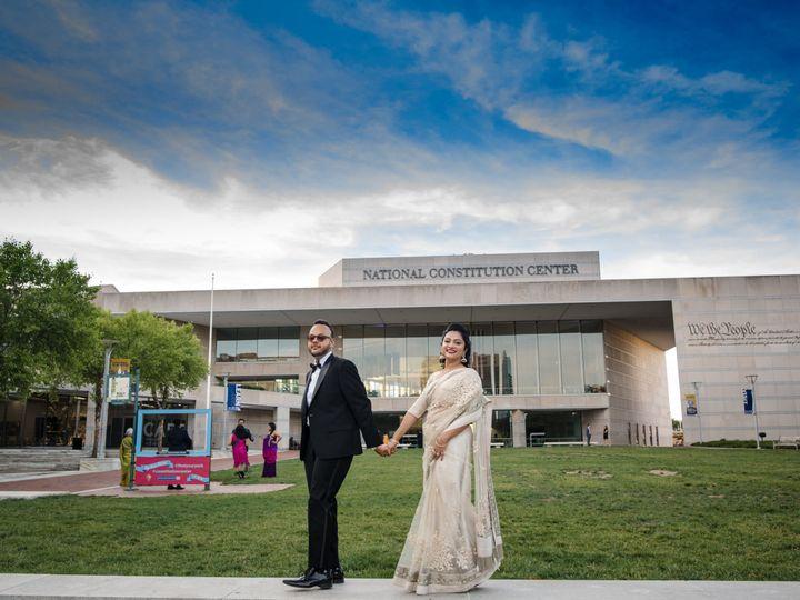 Tmx 650 1052 51 150487 159768566035163 Philadelphia, Pennsylvania wedding venue