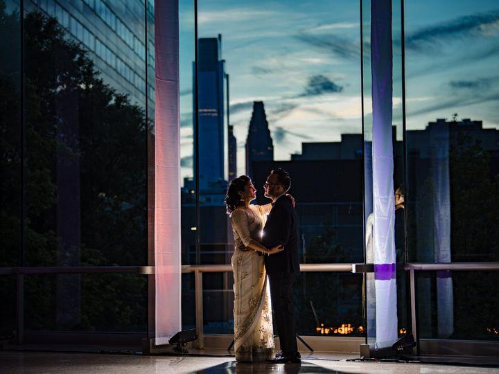 Tmx 650 1330 51 150487 157911514187190 Philadelphia, Pennsylvania wedding venue