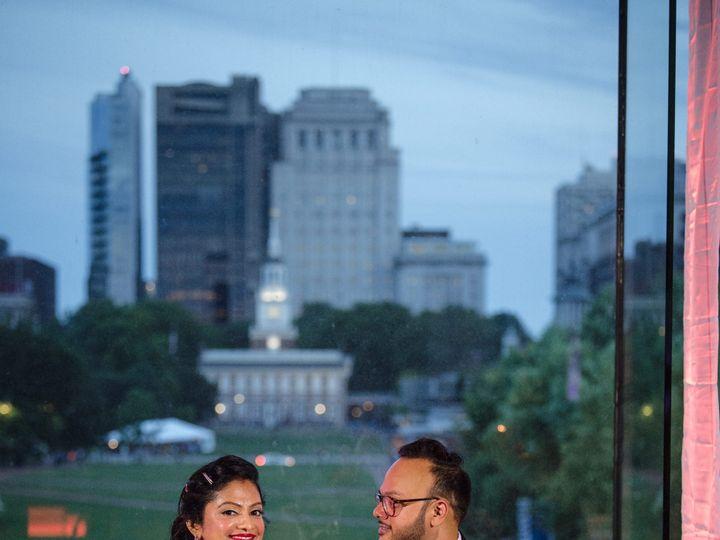 Tmx 650 1336 51 150487 157911515259274 Philadelphia, Pennsylvania wedding venue