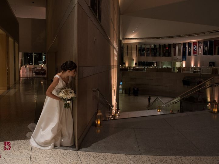 Tmx Allpet 20181110 0429 51 150487 157911534442790 Philadelphia, Pennsylvania wedding venue
