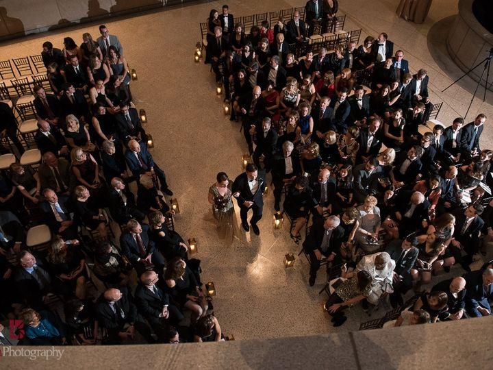 Tmx Allpet 20181110 0451 51 150487 157911534487344 Philadelphia, Pennsylvania wedding venue